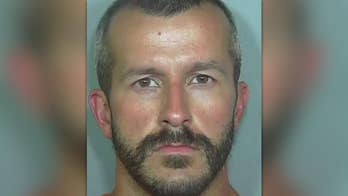Officials in Colorado say Chris Watts confessed to killing his family and offered to lead investigators to the bodies; Jonathan Hunt reports.