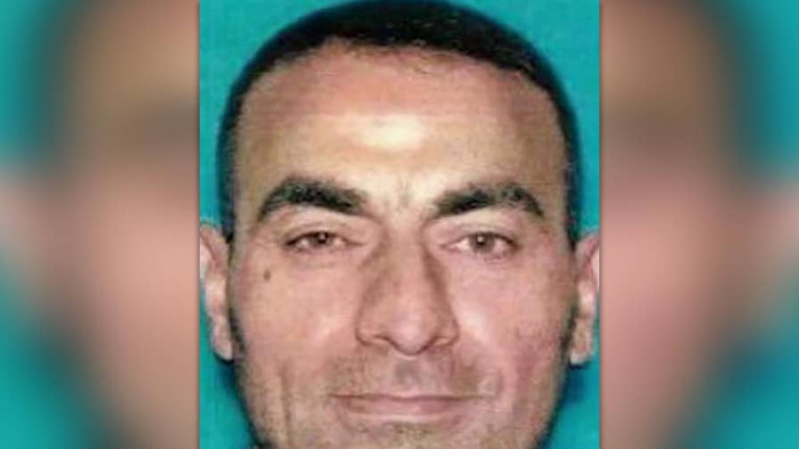 Prosecutors accuse suspect of being a hitman for ISIS and Al Qaeda; William La Jeunesse shares latest details.