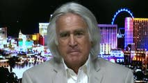 Bob Massi reacts to a Wall Street Journal article suggesting when it may be better to keep your money in the bank.