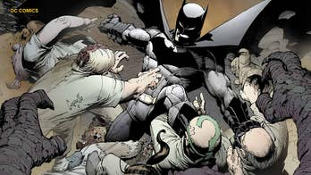 Dr. Alex McFarland and Christopher Hale discuss the ramifications of making the DC Comics superhero Batman an atheist. Is this part of the entertainment world's not so subtle jab at religion in general and Christianity specifically?