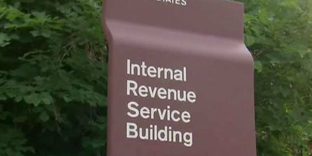IRS reversal: Social Security recipients can automatically get stimulus checks without filing returns | Fox News