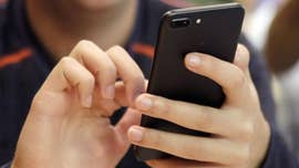 Jim Daly: Why this is the best time to give your child a smartphone