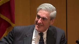 There is now no excuse for Special Counsel Robert Mueller to ask to interview President Trump.