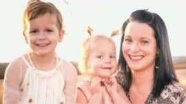 "A pregnant Colorado mother had beaten ""all the odds"" to conceive despite her health condition, her brother said as records revealed her husband Christopher Watts had struggled with past financial issues before he allegedly murdered the 34-year-old and their two daughters last week."