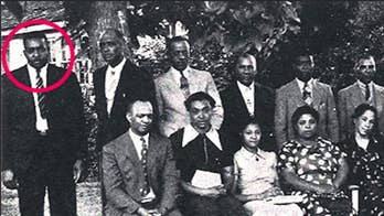 Reopening of 1940 Elbert Williams case part of national effort to bring justice to civil rights heroes