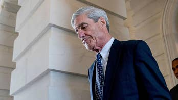 Special counsel provides sentence recommendation for George Papadopoulos as jury deliberations continue in Paul Manafort trial; former federal prosecutor John Lauro shares insight.