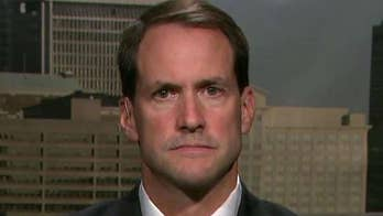 What would an acquittal of Manafort mean for Mueller's investigation? Democratic Congressman Jim Himes weighs in on 'America's News HQ.'