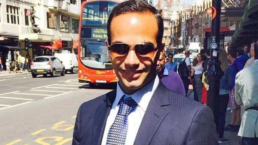 Special counsel Robert Mueller has reportedly recommended that a judge sentence former Trump campaign staffer George Papadopoulos to up to six months in prison for lying to investigators.
