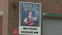 Mayor boycotts Sam Adams after its founder thanks Trump for tax cuts; reaction on 'The Greg Gutfeld Show.'