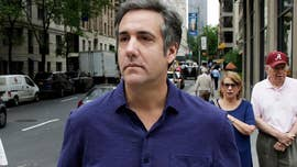 Former Trump attorney Michael Cohen is striking a deal with federal prosecutors, Fox News has learned.