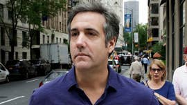 Former Trump attorney Michael Cohen plans to plead guilty Tuesday in connection with the financial fraud investigation against him as part of a deal with prosecutors that includes jail time, Fox News has learned.