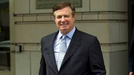 The decision Tuesday by a federal court jury to find former Trump presidential campaign chairman Paul Manafort guilty on eight counts of tax evasion and bank fraud opens the door to a new act in the drama surrounding Special Counsel Robert Mueller's investigation of Russia's interference in the 2016 U.S. presidential election.