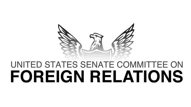 senate committee holds hearing on us