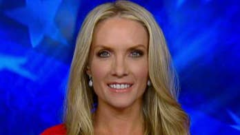 Democrats are revving up their base for 2020 by getting more extreme on just about every issue. It's getting the hardcore left very excited, but could it backfire on them in the many close races of this year's midterms? 'The Daily Briefing' host Dana Perino weighs in. #Tucker