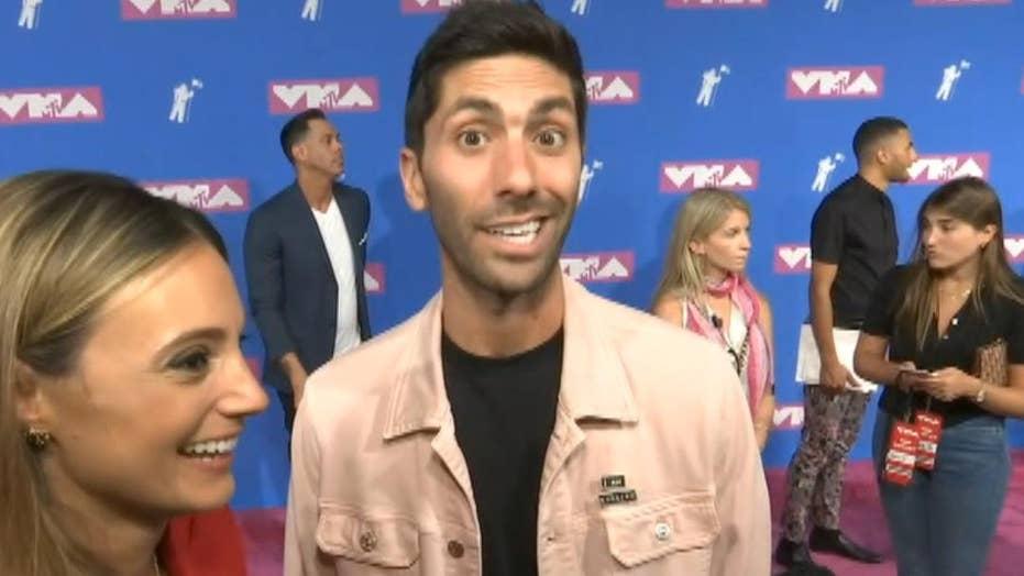 Catfish' host Nev Schulman talks co-host's exit, calls out