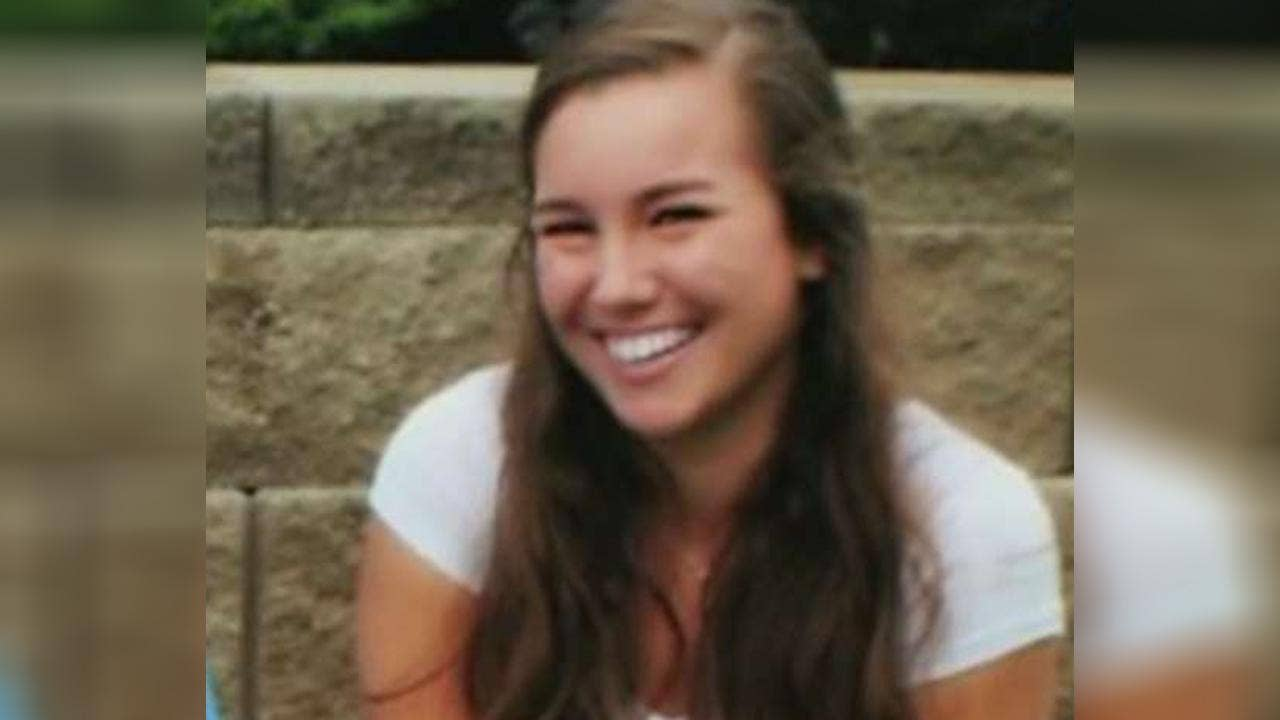 Why do we keep calling illegal immigrants 'undocumented' in Mollie Tibbetts murder and other crimes?