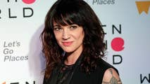 Actress Asia Argento accused of sexual assault; Raymond Arroyo shares 'Seen and Unseen' cultural stories for 'The Ingraham Angle.'