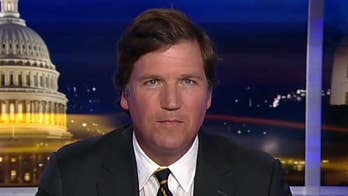The increasingly radical left defends everything from MS-13 to porn stars to socialism to identity politics to abolishing ICE and to apparently, land seizures based on someone's skin. Tucker and Mark Steyn on the left opposing everything Trump supports. #Tucker