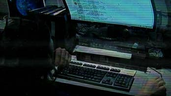 The House Appropriations Committee is proposing that the Department of Homeland Security set up a hacking competition to allow independent cyber-experts to identify cybersecurity vulnerabilities in election systems; Gillian Turner reports.