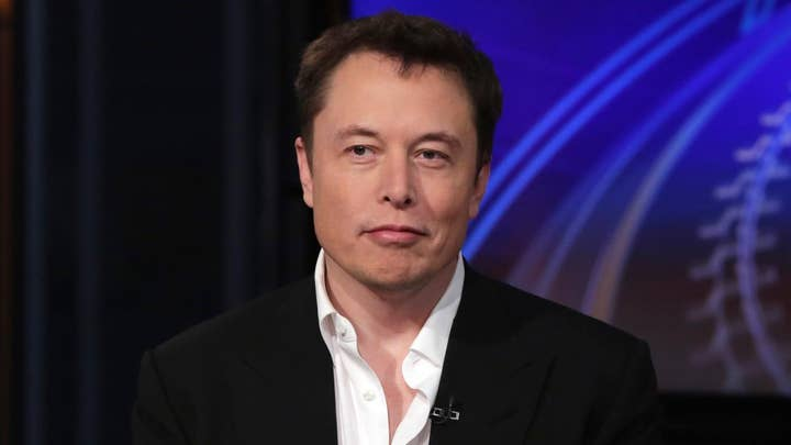 What's next for Tesla and Elon Musk?