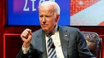 Peter Schweizer shares new details on swampy business deals in the Biden family.