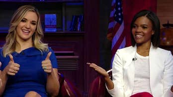 Candace Owens and Katie Pavlich join 'Life, Liberty & Levin' to discuss their backgrounds and factors that led them to conservatism.