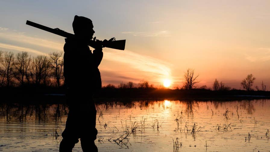 When North Carolinians head to the polls this November, they will be asked about hunting. More specifically whether or not they want 'the right to use traditional methods, to hunt, fish and harvest wildlife' enshrined in their constitution.