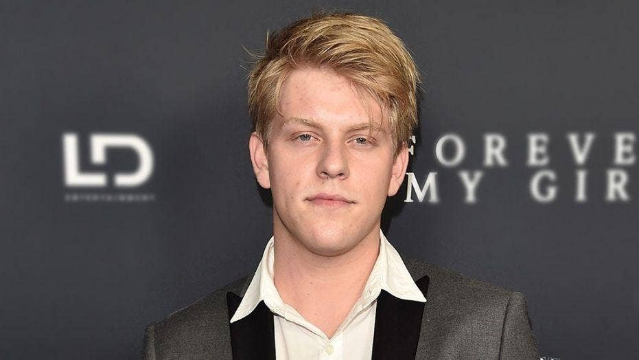 Coroner's report: Jackson Odell died of an accidental drug overdose at sober living facility