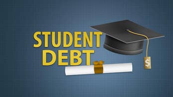 As college students head back to school carrying billions of dollars in student loan debt, the 'pitbull of personal development' Larry Winget asks whether getting a degree is really still worth it?