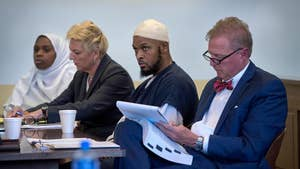 District Judge Emilio Chavez released three of the five suspects tied to a New Mexico compound where alleged Muslim extremists reportedly trained children to be school shooters, ruling that authorities violated the state's '10-day rule'; reaction from former federal prosecutor Andy McCarthy.