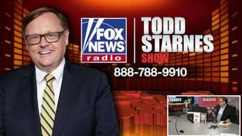 FoxNews.com's Brooke Singman & Adam Shaw break it down.