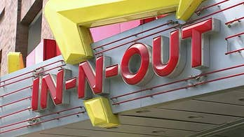 In-N-Out won't expand east of Texas, owner says