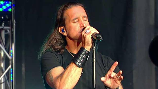 naked-pictures-of-scott-stapp-sexy-big-booty-tight