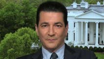 Dr. Scott Gottlieb speaks out on accelerating prescription drug approvals on 'Journal Editorial Report.'