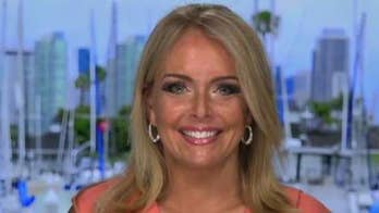 Gina Loudon weighs in on President Trump's tweet stating that 'there is no political necessity to keep Canada in the new NAFTA deal.'