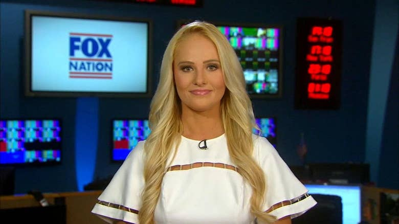 tomi lahren s final thoughts fox news insider