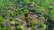 Gamers around the world addicted to Fortnite; Raymond Arroyo shares 'Seen and Unseen' stories for 'The Ingraham Angle.'