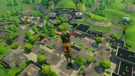 Is your child's 'Fortnite' habit a cry for help?