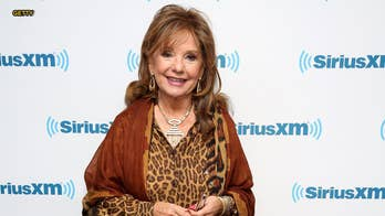 'Gilligan's Island' star Dawn Wells accepts GoFundMe donations to help with financial struggles