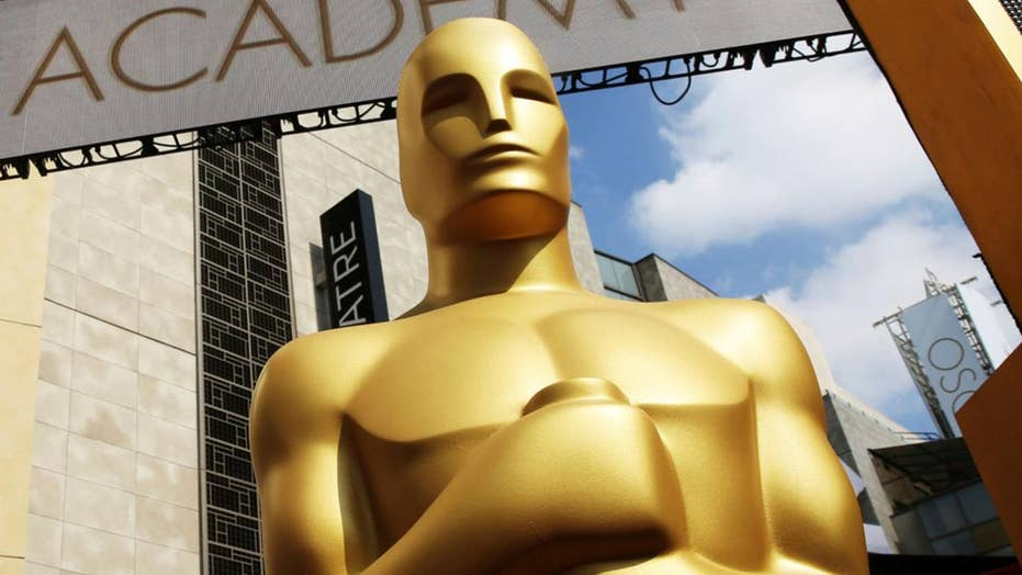 Academy postpones 'Popular' Oscar category introduction
