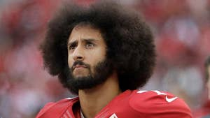 Nike is a business, and their decision to make Colin Kaepernick the star of their new ad campaign wasn't just a political move, it was a business move. But is it paying off? Sales surged in the days immediately after the campaign's announcement, but Nike stock is still down from where it was at the beginning of the week. #Tucker