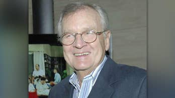 Bill Daily, 'I Dream of Jeannie' actor, dead at 91, family says