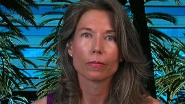 Critic to Tucker: Why your attacks on Amazon are Un-American