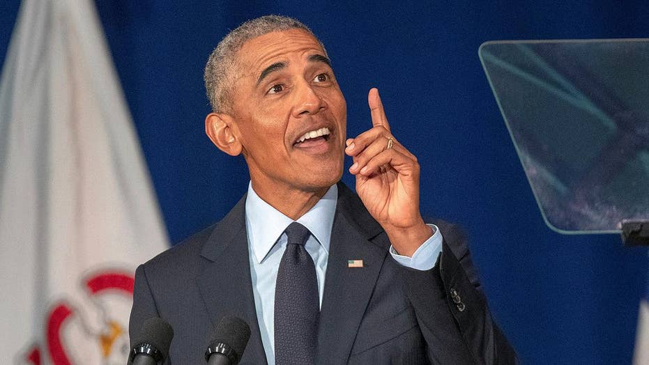 Will Obama's strategy give Democrats a boost in midterms?