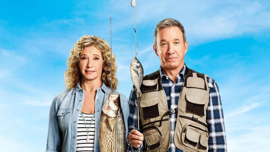 Predict the Ratings for Last Man Standing & The Cool Kids