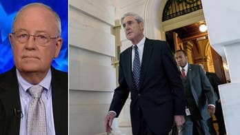Robert Mueller is hardly the first special counsel to dominate American political life. Twenty years ago, impeachment proceedings began against President Clinton based on the findings of Ken Starr's special investigation. Starr has avoided revealing his full thoughts about the Clintons, but now he is finally breaking his silence in his new book, 'Contempt: A Memoir of the Clinton Investigation.'