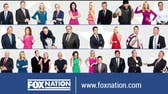 Jesse Watters shares a preview of Fox Nation