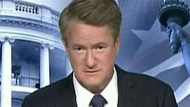 MSNBC's Joe Scarborough pushes Joe Biden candidacy: 'Just telling you the truth'