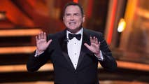 'Tonight Show' cancels Norm Macdonald's appearance after controversial remarks about the #MeToo movement; Raymond Arroyo breaks down 'Seen and Unseen' stories for 'The Ingraham Angle.'