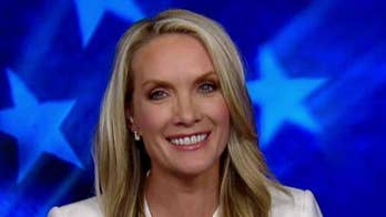 Perino: Dem base agitated, wants someone who fights